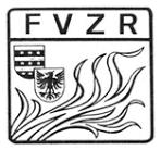 fvzr-logo