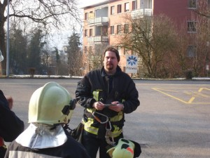 Übung vom 11.02.2012