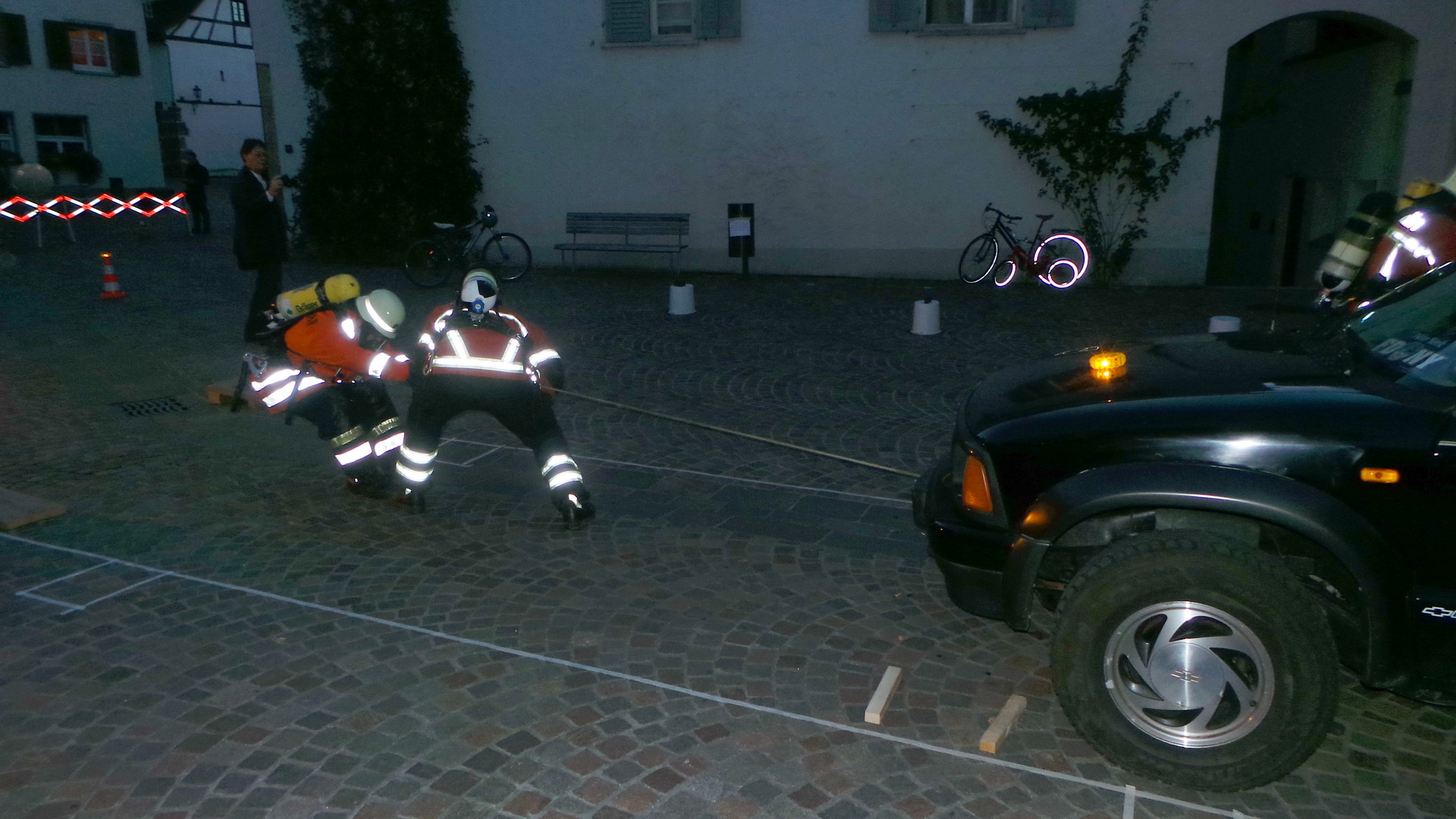 20141017 079 Atemschutzpokal 2014