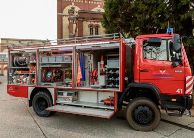 171207_Feuerwehrauto_0474