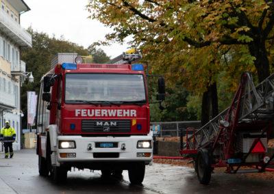 20191019_Schlussübung-FW-Rheinfelden_38