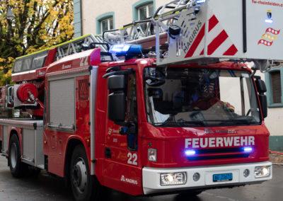 20191019_Schlussübung-FW-Rheinfelden_41