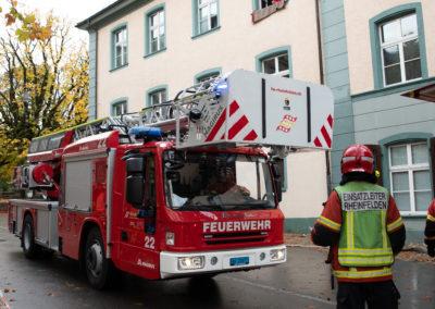 20191019_Schlussübung-FW-Rheinfelden_42