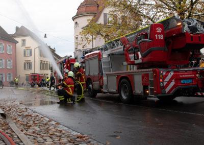 20191019_Schlussübung-FW-Rheinfelden_43