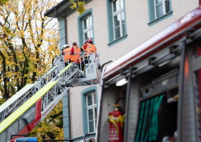 20191019_Schlussübung-FW-Rheinfelden_56