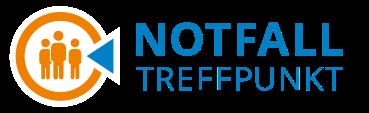 Inbetriebnahme NTP